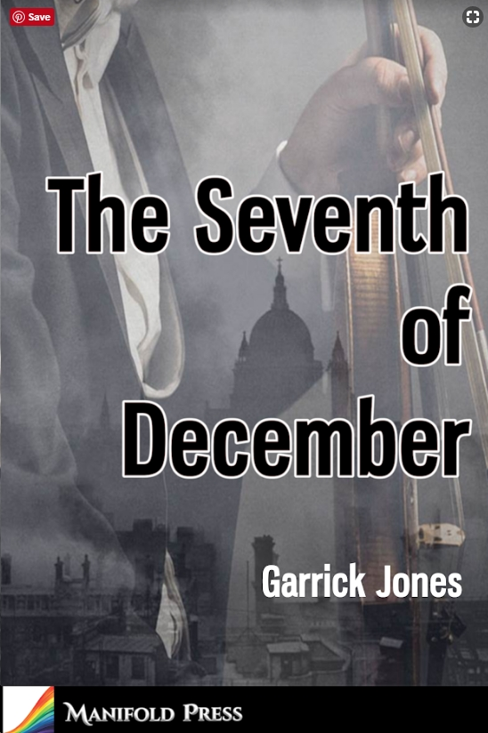 The Seventh of December