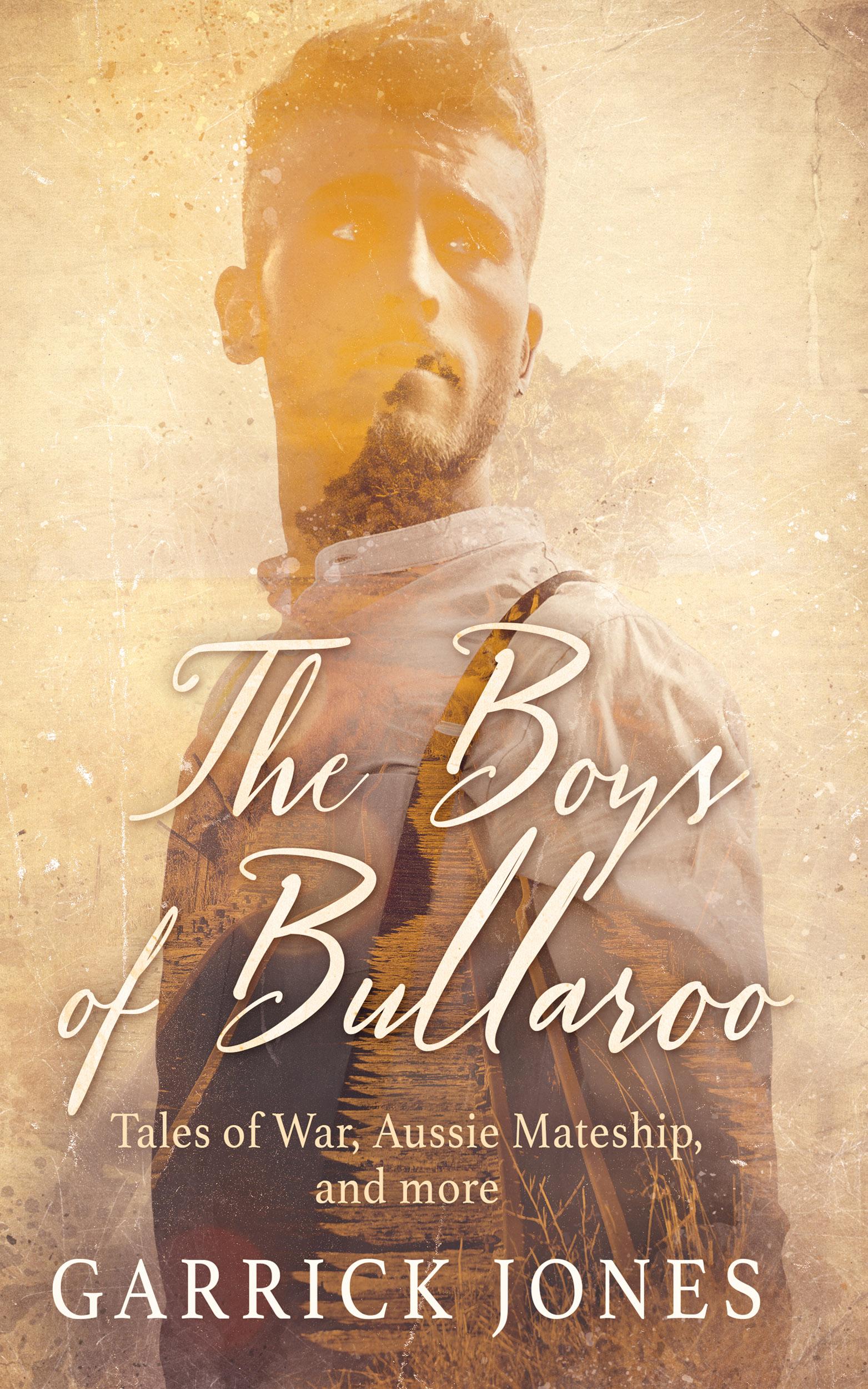 Boys of Bullaroo